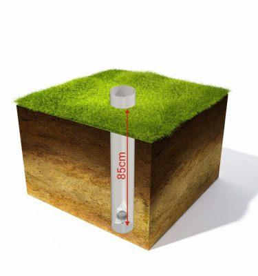 Ecotrak®